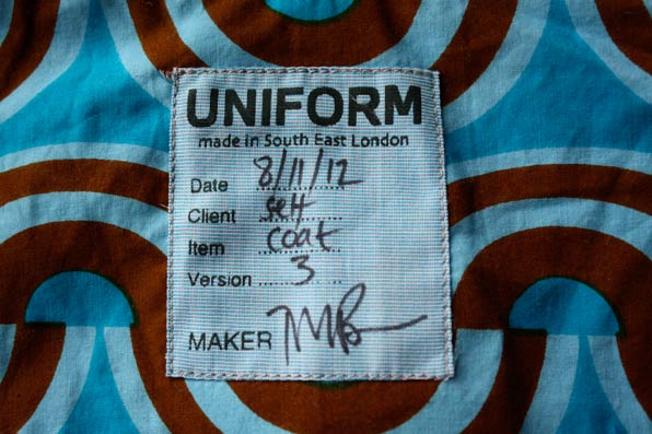 uniform-label-lr